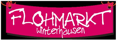 Flohmarkt Winterhausen